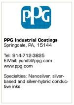 ppgs-addition-of-spraylat-opens-new-doors-for-conductive-inks