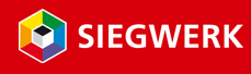 CSR Lighthouse Project 2013: Siegwerk Supports Children in Brazil