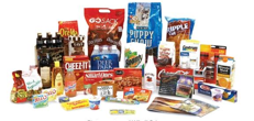 spending-on-flexible-packaging-in-north-america-to-reach-us25-billion-by-2018