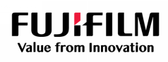 Fujifilm Focuses on Business Model of Inkjet Print Production at Ipex 2014
