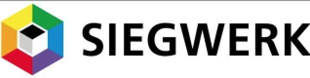 Siegwerk Supports Oliver Wyman Analysis on Corporate Programs