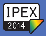 ipex-2014-to-emphasize-digital-printing