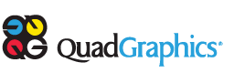 quad graphics