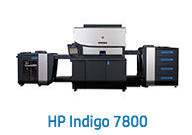 Digital Press Manufacturers Continue to Expand Opportunities