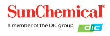 Sun Chemical Enhances Website with Mobile Capabilities