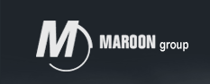 CI Capital Partners Acquires Maroon Incorporated