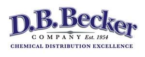 D.B. Becker Co., Inc.