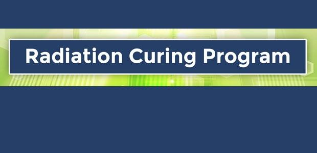 suny-esfs-radiation-curing-program-emphasizes-training-professional-development