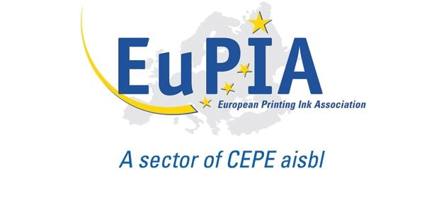 Janice Robinson, EuPIA's Director of Product Regulations