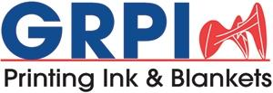 celebrating-60-years-at-grand-rapids-printing-ink