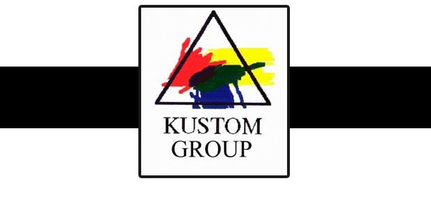 kustom-group-acquires-new-product-lines-from-lubrizol
