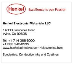 henkel-electronic-materials-is-finding-new-applica