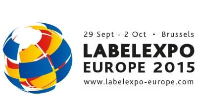 ink-manufacturers-to-debut-new-products-technologies-at-labelexpo-europe