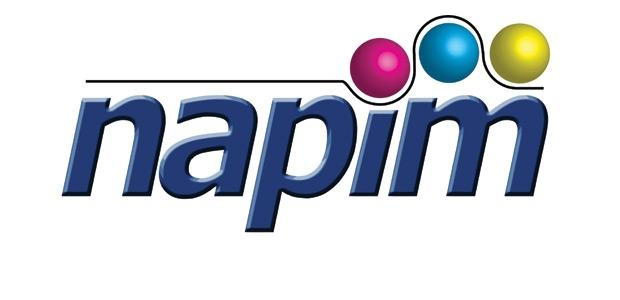 john-copeland-selected-as-new-napim-executive-director