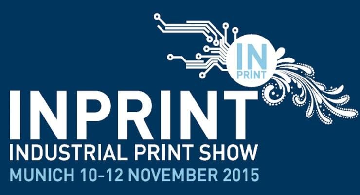 marabu-shows-made-to-measure-printing-inks-for-industrial-applications-at-inprint