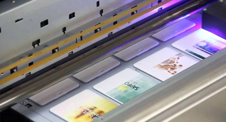 sun-chemicaldic-experts-to-discuss-benefits-of-uv-printing-of-plastic-cards-at-icma