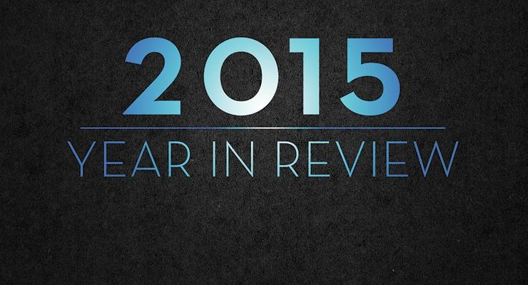 2015-year-in-review