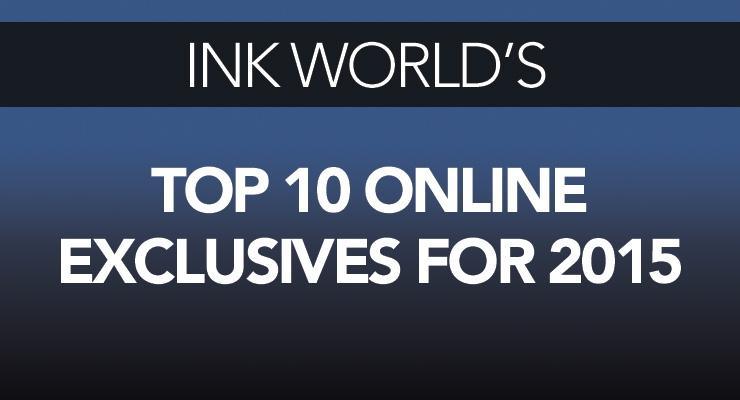 ink-worlds-top-10-online-exclusives-for-2015