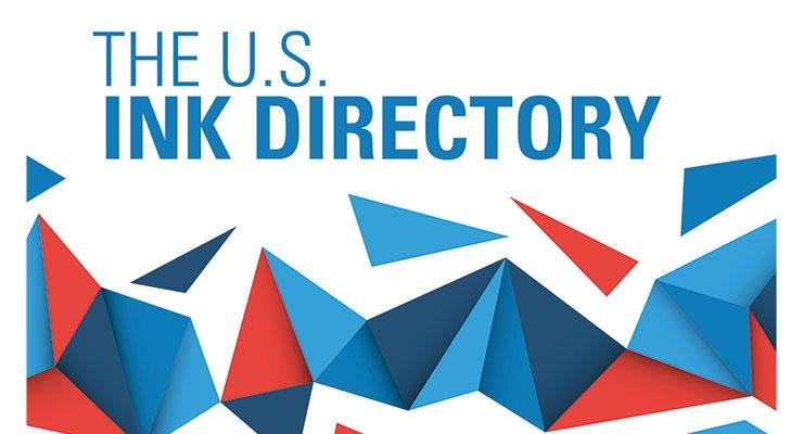 ink-worlds-2016-us-ink-directory