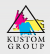 Kustom Group Breaks Ground on New Building Dedicated to  Nestle Compliant Products, GMP