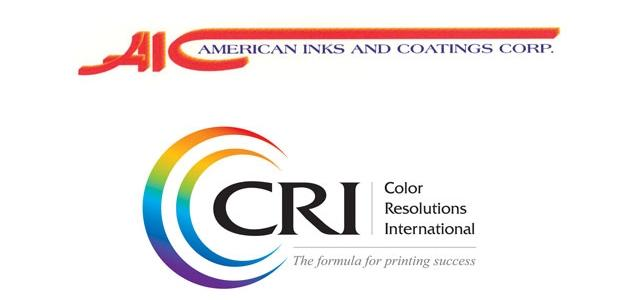 Acquisition of Color Resolutions Strengthens AIC's Position in Packaging, Corrugated Markets
