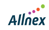 Allnex Exhibits at The Waterborne Symposium 2014