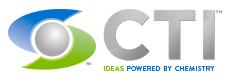 CTI's New 'Reveal Inks' Provide Reminders to Consumers
