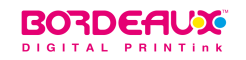 Bordeaux to Introduce Tailor-Made Inkjet Technologies at FESPA Munich 2014