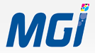 MGI Previews Five New Digital Solutions at IPEX 2014