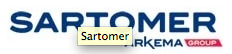 Sartomer Earns USDA Biobased Product Certification for Sarbio Product Line