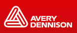 Avery Dennison, Round Rock Research Reach Licensing Agreement