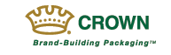 Crown Holdings Completes Mivisa Acquisition
