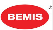 Bemis Company Reports 2014 First Quarter Results