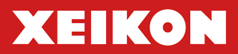 Xeikon to Demonstrate Digital Solutions for Labels, Packaging at Labelexpo Americas 2014