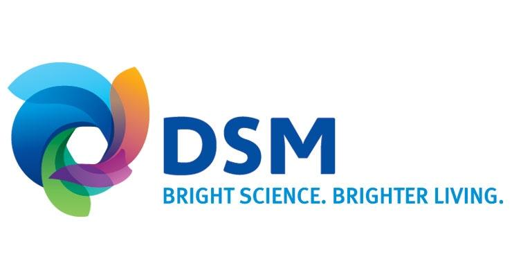 DSM Coating Resins