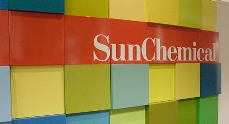 Sun Chemical's Virtual Inplant System Offers Benefits to Printers