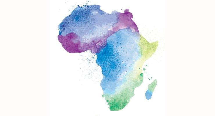 Challenges of Importing Ink Raw Materials for African Market