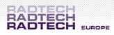 RadTech Europe Conference Focuses on Growth, Innovation