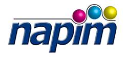 NPIRI Annual Technical Conference Examines Latest Trends