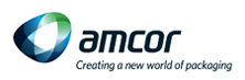 Amcor Flexibles Develops New ECTFE Film Used as Front Sheet for Photovoltaic Panels