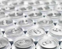 Aluminum Cans Help Specialty Drinks Brands Expand Reach in Brazil