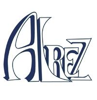 ALREZ, Inc./ALVAR, Resins.