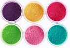 Consolidation and the Pigment Industry