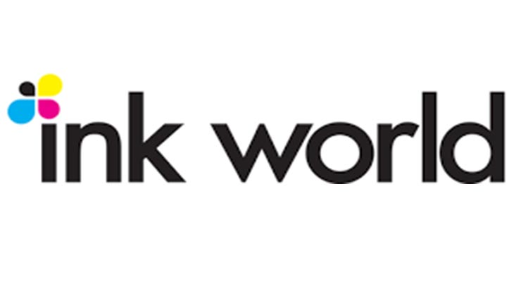Wolstenholme Announces Price Increases For Carbon Black Dispersions